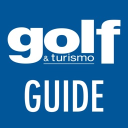 Golf Courses in Italy