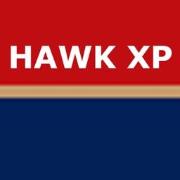 CR172K (Hawk XP) Weight and Balance Calculator