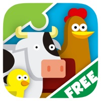 Codes for My first jigsaw Puzzles : Animals to the farm [Free] Hack