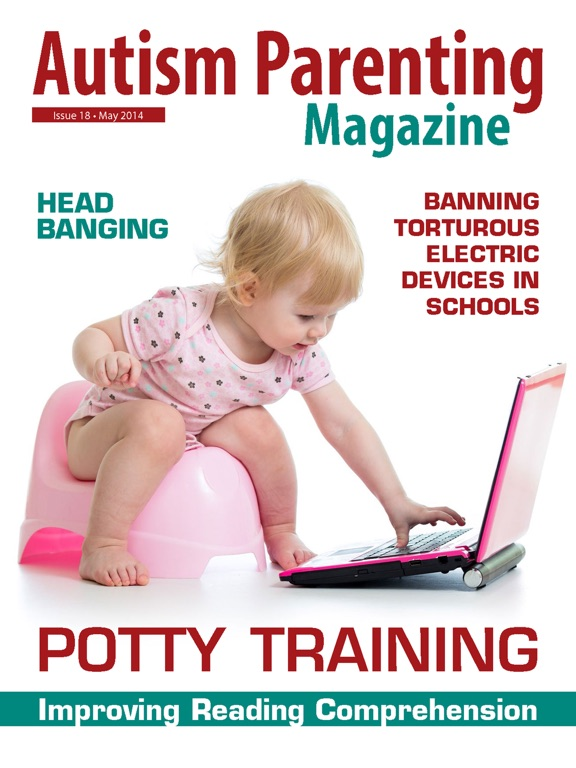 Autism Parenting Magazine-ipad-3