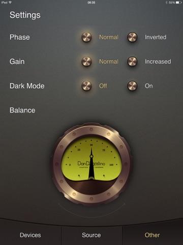 MLife by Dan D'Agostino screenshot 6