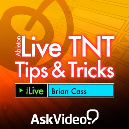 Tips and Tricks Course For Live