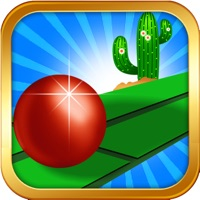 Codes for Easy Red Ball Bouncer - Bouncing Ball Endless Game! Hack
