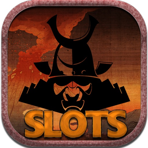 Samurai Dojo Slots - FREE Gambling World Series Tournament
