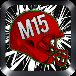 Pocket Wiki for Madden 15