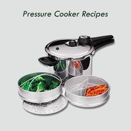 Pressure Cooker Recipes - Best Recipes