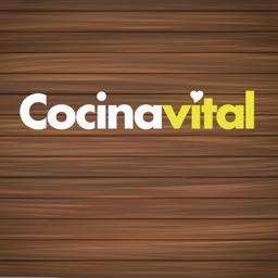 Cocina Vital