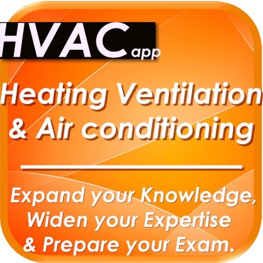 HVAC +2000 Notes & Quiz