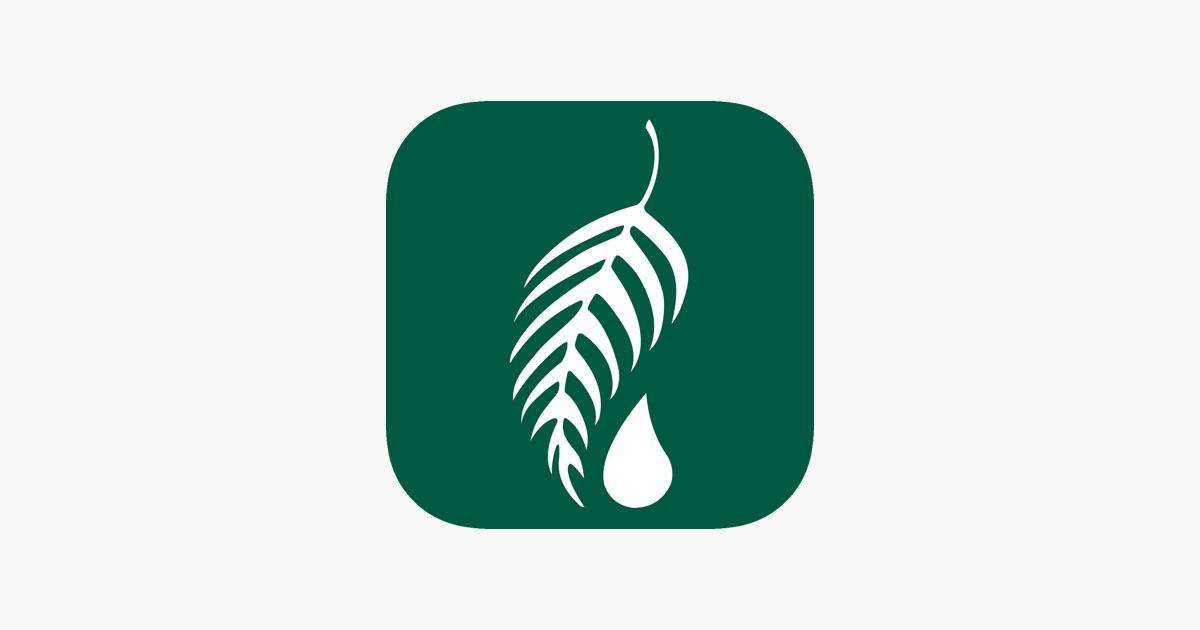melaleuca on the app store rh itunes apple com melaleuca log in to shop/rita blake melaleuca logo download
