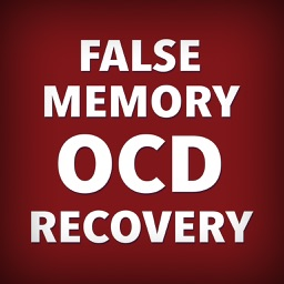 False Memory OCD Recovery