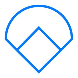 Home Field ScorebooK for Baseball/Softball app