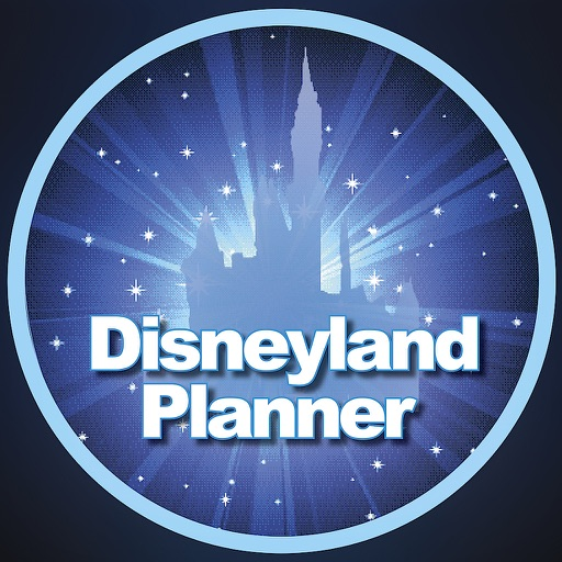 Walkee for Disneyland Wait Times and Park Schedules
