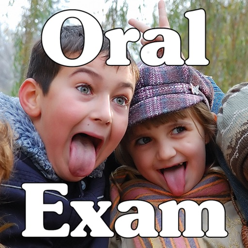 Oral-Peripheral Examination