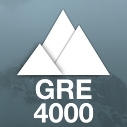 Ascent GRE 4000