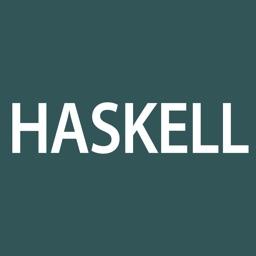 Haskell Programming Language - Learn Functional Programming