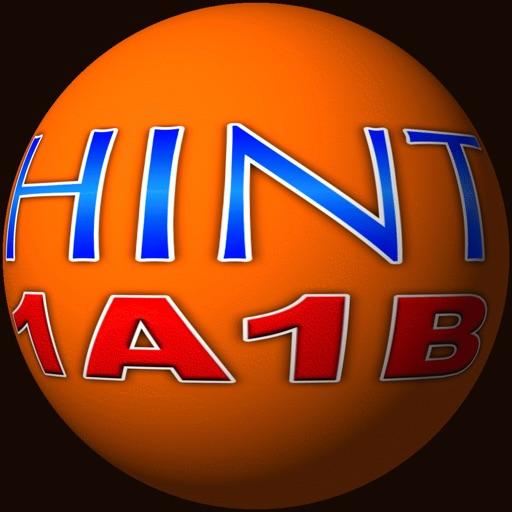 HINT 1A1B PVN