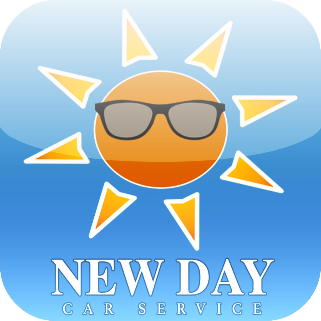 New Day Car Service Mobile