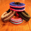 Paracord Styling Guide - Complete Video Guide