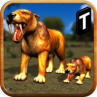 Codes for Adventures of Sabertooth Tiger Hack