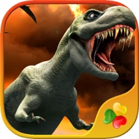 Codes for Dinosaur Puzzle - Amazing Dinosaurs Puzzles Games for kids Hack