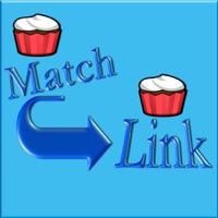 Codes for MatchLink Hack