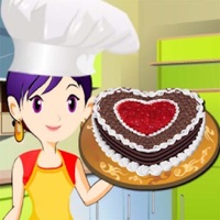 Codes for Restaurant Chef - donut and ice cream maker simulation game Hack