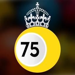 Lotto Results - Mega Millions Lottery Jackpot Drawings