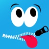 Rumor - みんなの本音が集まる匿名投稿アプリ