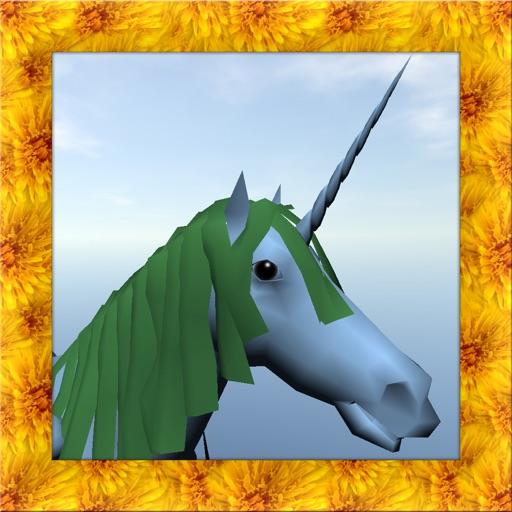 Alicorn Simulator 3D