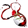 Love Music Player for Drink Dry Red Wine Free HD - Listen to Make Romantic - iPhoneアプリ