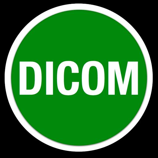 DICOM Data View
