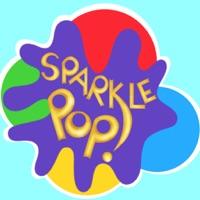 Codes for Sparkle Pop Hack