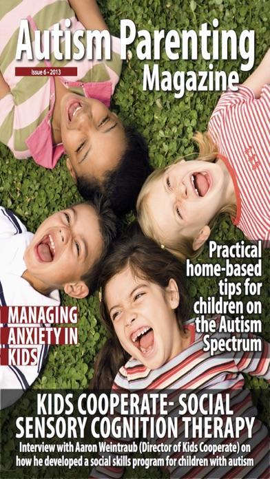Autism Parenting Magazine-4