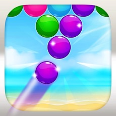 Activities of Jelly Shooter - Crush The Bubble Madness