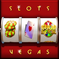 Codes for Vegas Slots - Spin to Win Good Luck Wheel Prize Classic Las Vegas Casino Slot Machine Hack
