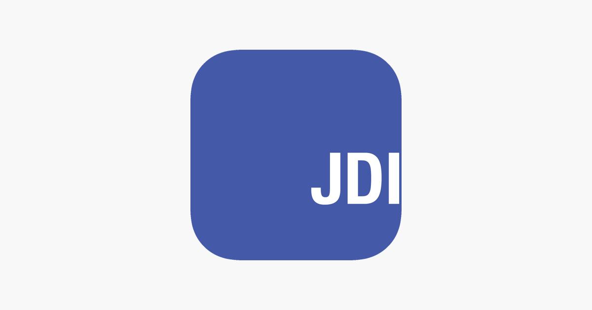Social Diabetes App Iphone