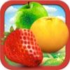 Fruit Crush Paradise and smash hit fruit heroes paradise Free