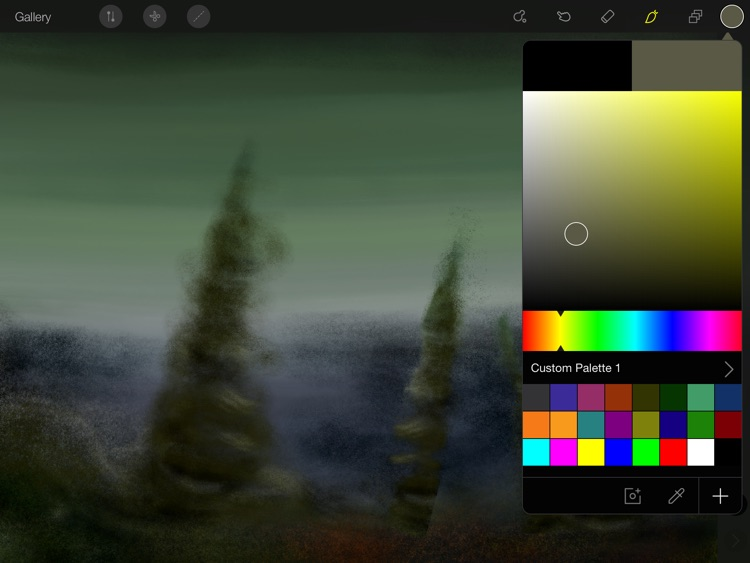 Paint Hack screenshot-4