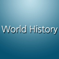 Codes for World History Quiz - Trivia Hack