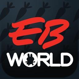 EB World
