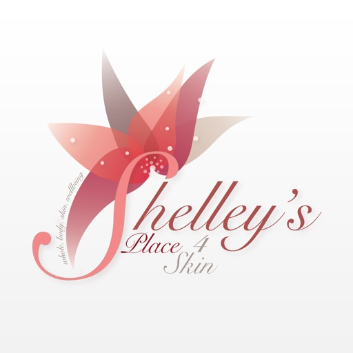 Shelley's Place 4 Skin
