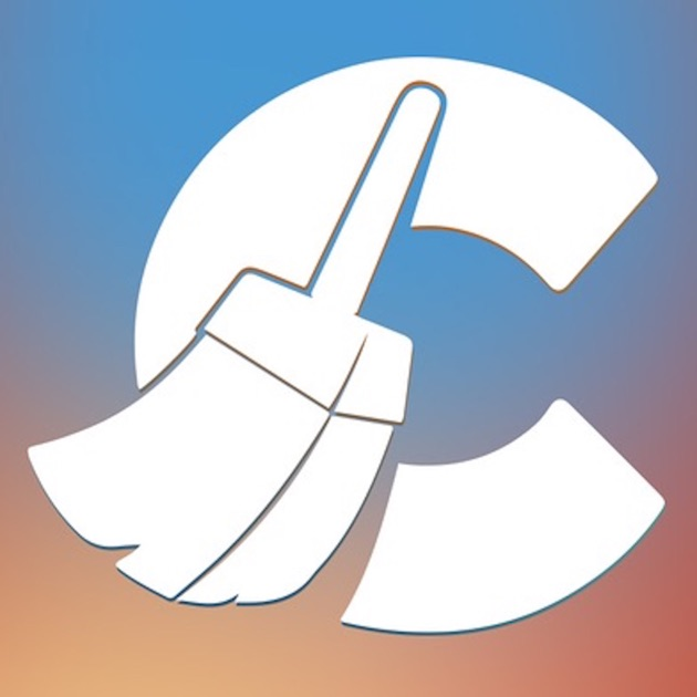 ccleaner for iphone