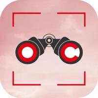 Codes for Virtual Binoculars Lite Hack