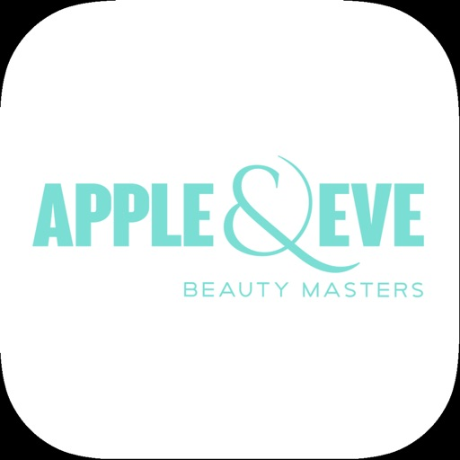 Apple and Eve