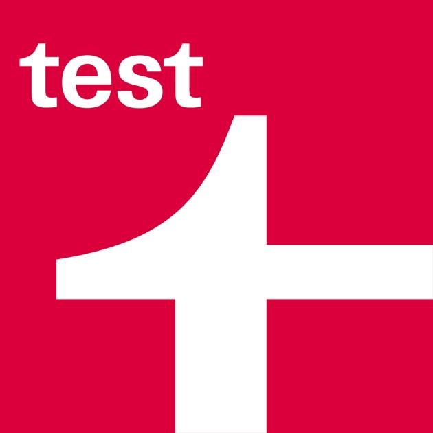 gute frage .de single apps im test