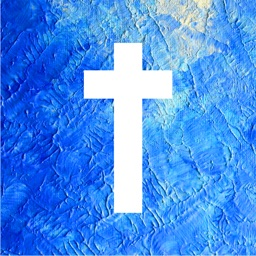 finnish bible free