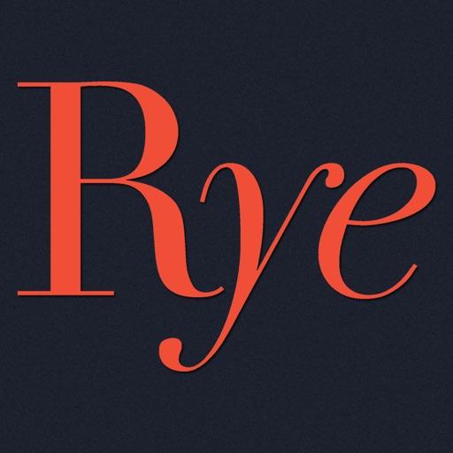 Rye Magazine