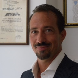 Psicologo Milano