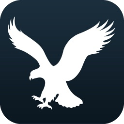AEO | Aerie for iPad