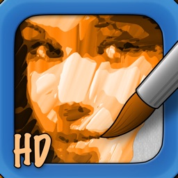 PaintMee Lite HD